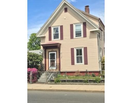 451 Chatham Street, Lynn, MA