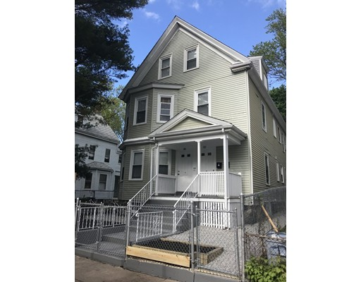 Photo of 30-32 Oakwood St Boston MA 02124