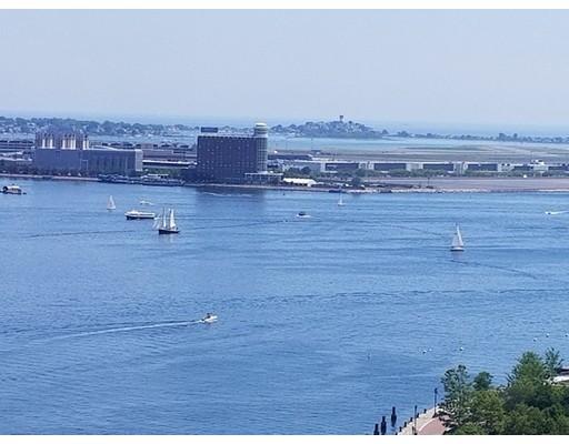 Photo of 500 Atlantic Ave Boston MA 02210