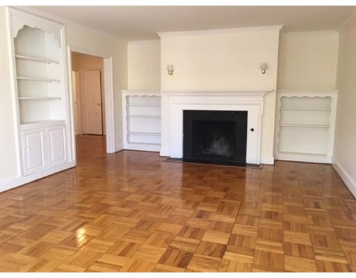 312 Washington Street, Wellesley, Ma 02481