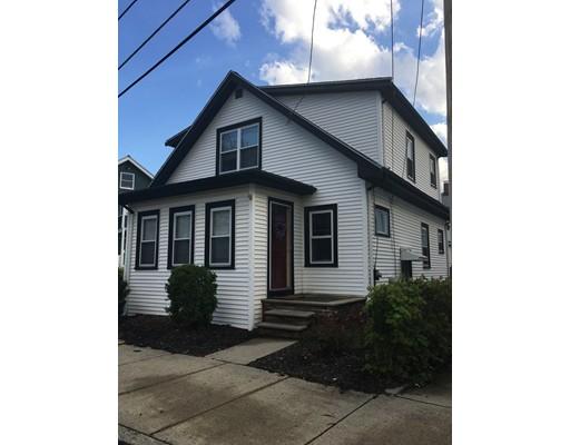 49 Mckinley Street, Everett, MA