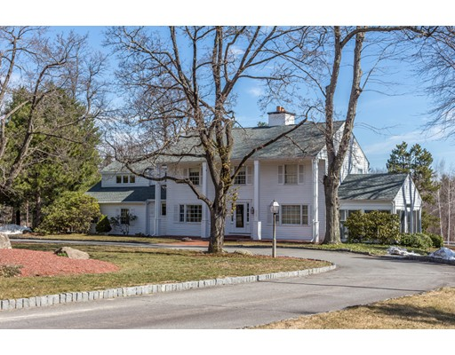 204 Northfield Road, Lunenburg, MA 01462