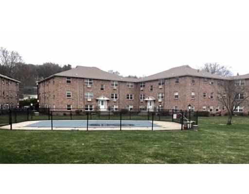2 Colonial Village Drive, Arlington, MA 02474