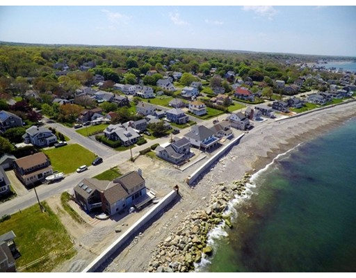 114 Oceanside Drive, Scituate, MA