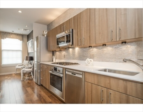 45 First Ave #105, Boston, MA 02129