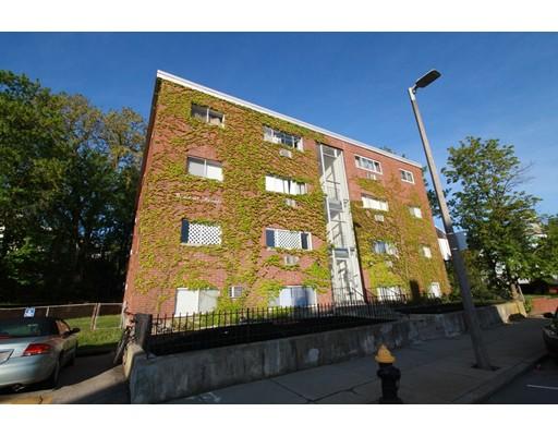 135 Neponset Avenue, Boston, Ma 02122