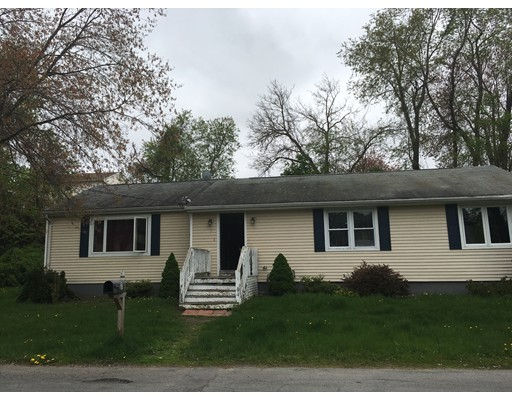 7 Derry Road, Methuen, MA