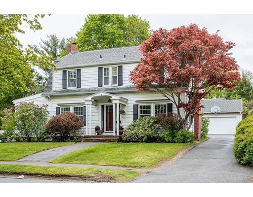 Photo of 15 Clifton Ave Marblehead MA 01945