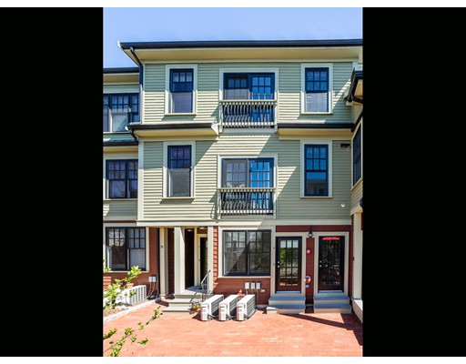 188 Prospect St, Cambridge, MA 02139