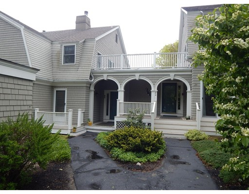 74 Branch, Scituate, MA 02066