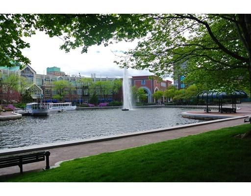 4 Canal Park, Cambridge, Ma 02141