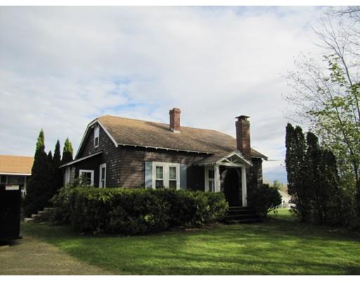 198 Glenwood Road, Rutland, MA 01543