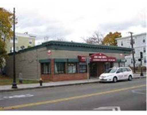 637 River Street, Boston, MA 02126
