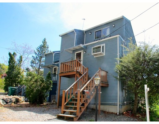 29 Gayron Way, Lynn, MA 01905