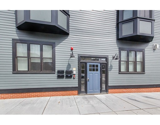 343 Western, Cambridge, MA 02138