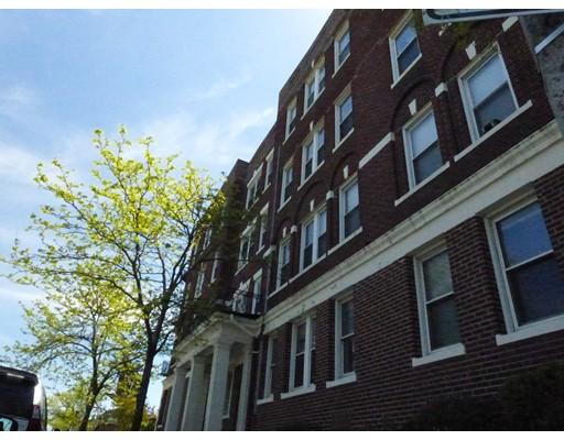 Photo of 178 Brighton Ave Boston MA 02134