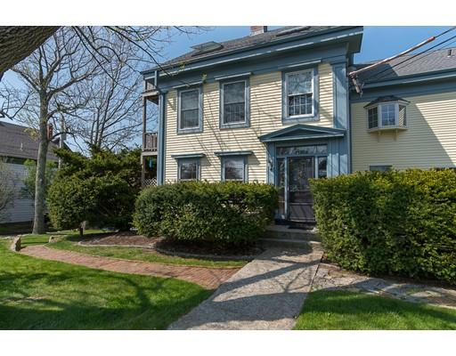 172 Granite Street, Rockport, MA 01966