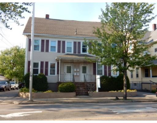 353 Medford Street, Malden, MA 02148