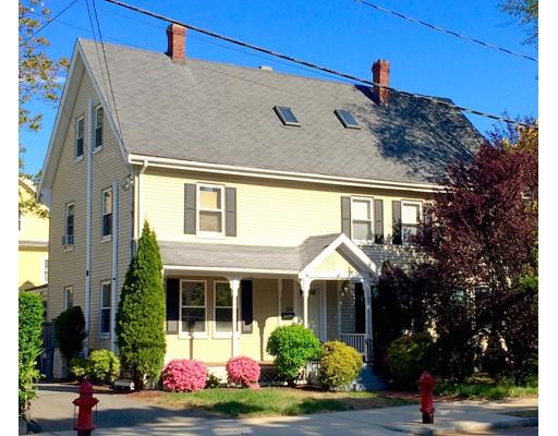 194 Washington Street, Winchester, MA 01890