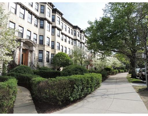1868 Commonwealth Avenue, Boston, MA 02135