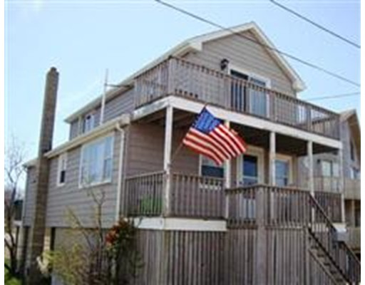164 Turner, Scituate, MA