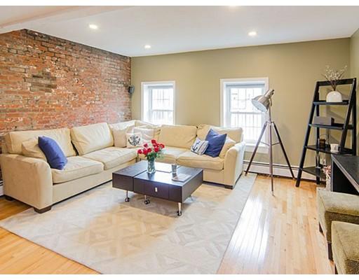 243 North Street, Boston, MA 02113