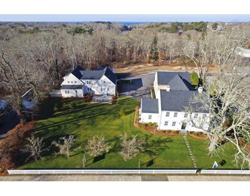 Photo of 80 County Rd Falmouth MA 02556
