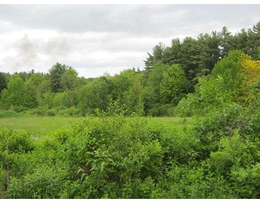 Photo of Lot A Davis Hill Rd Paxton MA 01612