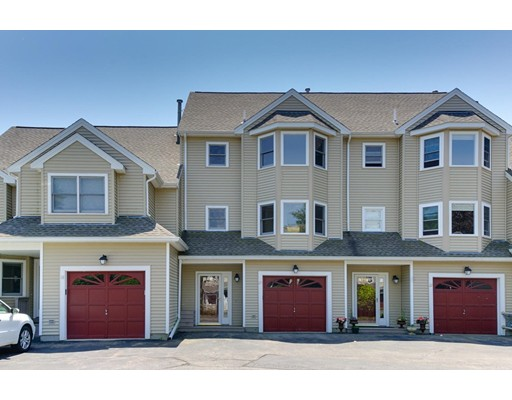 20 Tisdale Drive, Dover, MA 02030