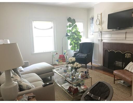 65 Mount Vernon Street, Boston, Ma 02108