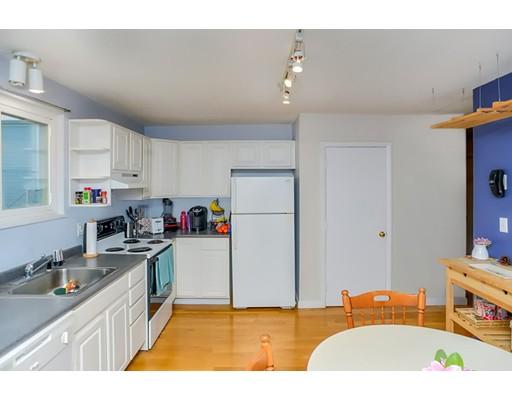 110 Pearl Street, Somerville, MA 02145