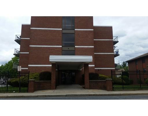 145 Pleasant Street, Marlborough, MA 01752