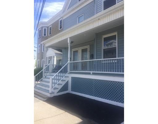 5 Essex Street, Salem, Ma 01970