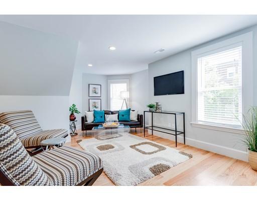 26 Jerome Street, Boston, MA 02125