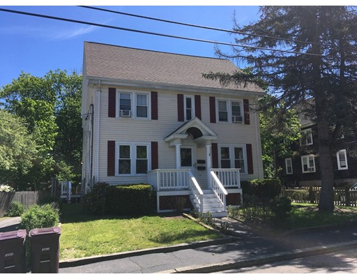 Photo of 18-20 Cedar St Weymouth MA 02189