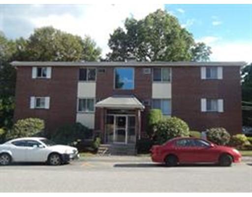 206 Bolton Street, Marlborough, MA 01752