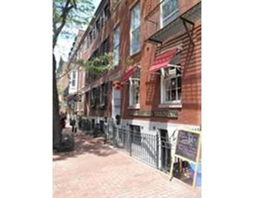 127 Charles Street, Boston, MA 02114
