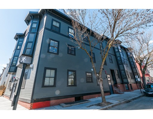 181 Putnam Avenue, Cambridge, MA 02138