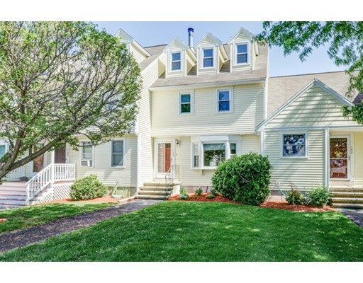 143 Merrimack Meadows Lane, Tewksbury, MA 01876