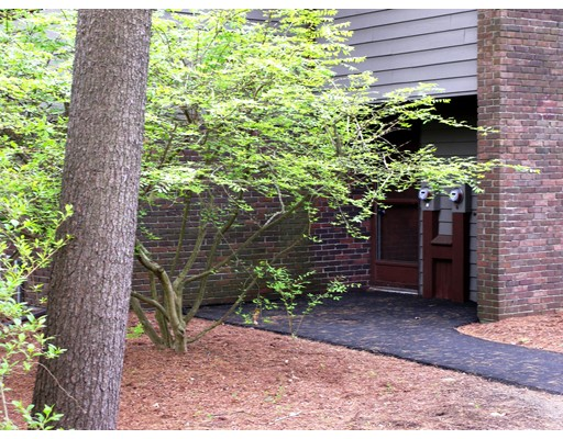 542 Old Stone Brook, Acton, Ma 01718