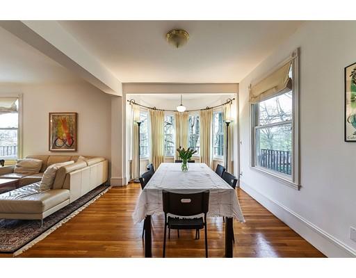 32 Mason Terrace, Brookline, Ma 02446