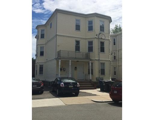 155 Murdock, Boston, Ma 02134