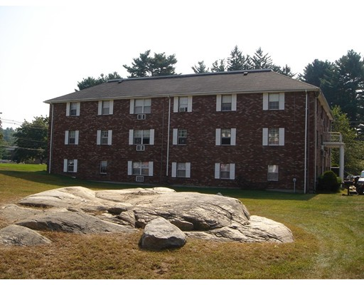 426 GREAT Road, Acton, Ma 01720