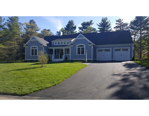 Photo of 27 Camden Ln Mashpee MA 02649