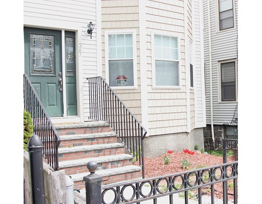 367 Savin Hill Avenue, Boston, MA