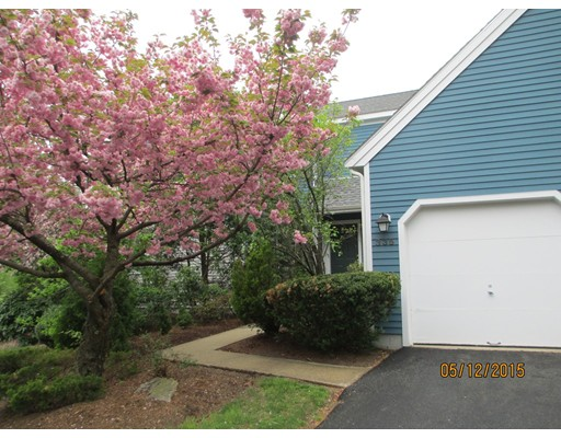 335 Bishops Forest Drive, Waltham, MA 02452