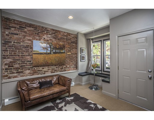 158 Cottage Street, Boston, MA 02128