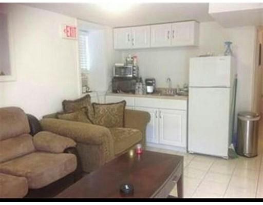 345 Washington Street, Weymouth, Ma 02188