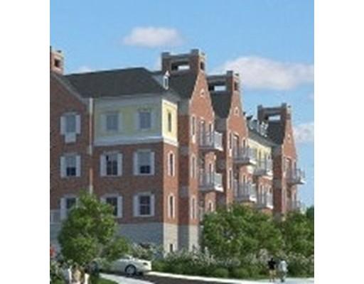 245 Cambridge Street, Burlington, MA 01803