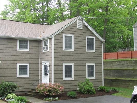 76 Laurel St, Greenfield, MA<br>$147,500.00<br>0 Acres, 2 Bedrooms